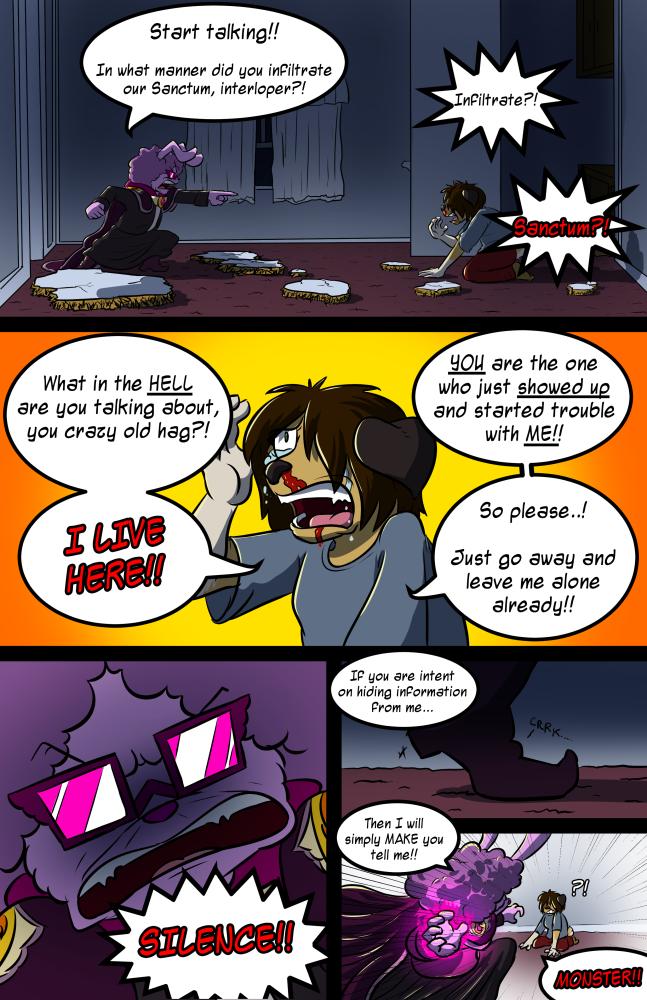 Devoid – Page 12