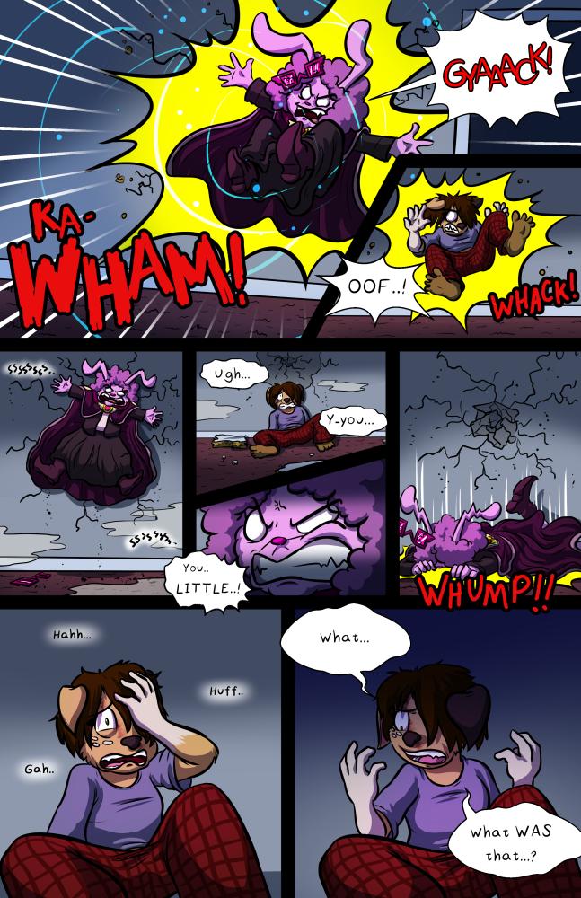 Devoid – Page 15